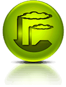 power-station-icon
